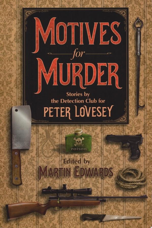 motives-for-murder