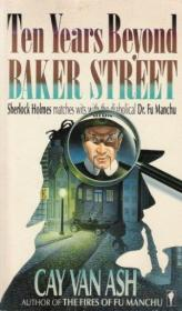 ten-years-beyone-baker-street