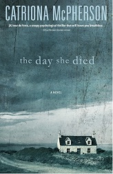 the-day-she-died