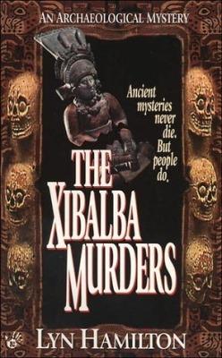xlbalba-murders-old
