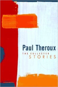theroux-collected-stories