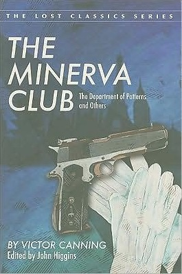 minerva club