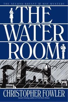 Water Room 2