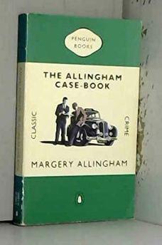 allingham 01