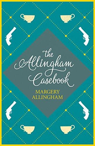 Allingham 03