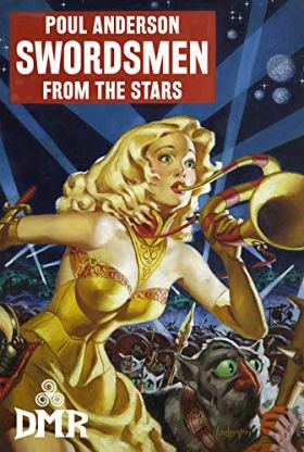 swordsmen from the stars01